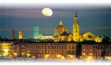 avance 2020 - españa e italia turística