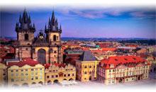 avance 2020 - londres, países bajos, alemania y este europeo ii