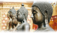 BELLEZAS DE TAILANDIA EXCLUSIVO SPECIAL TOURS (Bangkok/Bangkok) - Salidas Especiales