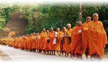 norte de tailandia al completo (bangkok/chiang mai) - salidas especiales