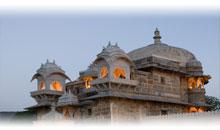 india y nepal: triangulo dorado (con guía acompañante en español en delhi, jaipur y agra) - desde abril 2020