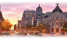 Mejores Tours por Portugal en Español