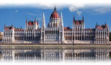 Paquetes Vacacionales para Europa Vuelo y Hotel Incluido