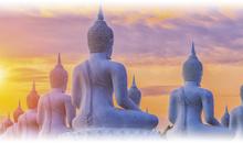 norte de tailandia al completo y phuket - salidas especiales
