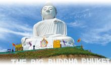 norte de tailandia al completo, phuket y phi phi (+1 noche bangkok)  - salidas especiales