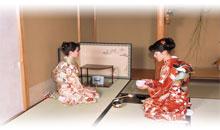 japon tradicional (desde abril 2020)