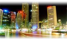 TEMPLOS Y RASCACIELOS: SINGAPUR, KUALA LUMPUR Y PHUKET  EXCLUSIVO SPECIAL TOURS - Desde Abril 2020