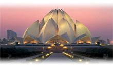 índia: triângulo dourado (com guia acompanhante em português) (desde abril 2020)