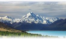 Viajes a Nueva Zelanda desde Argentina Buenos Aires