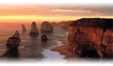 Planes Turisticos de Uruguay a Australia 2020