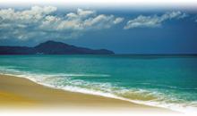 escapada al sudeste asiático con phuket - desde abril 2020